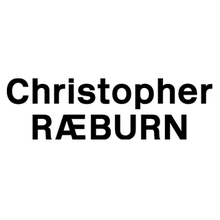 克里斯托弗·里博(Christopher Raeburn)