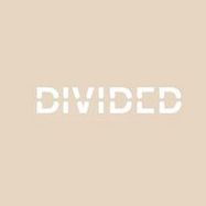 H&M Divided(H&M Divided)