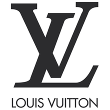 Louis Vuitton中文名是什么