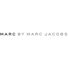 Marc by Marc Jacobs中文名是什么