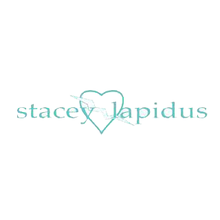 Stacey Lapidus(Stacey Lapidus)