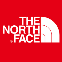 The North Face(The North Face)